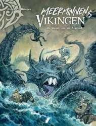 Meerminnen en Vikingen 1 190x250 1