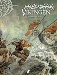 Meerminnen en Vikingen 2 190x250 1
