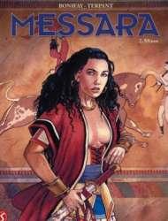 Messara 2 190x250 1