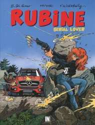 Rubine 14 190x250 1