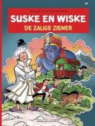 Suske en Wiske 292 190x250 1