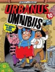 Urbanus Omnibus 10 190x250 1