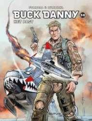 Buck Danny 58 190x250 1