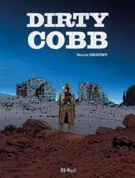 Dirty Cobb 1 190x250 1