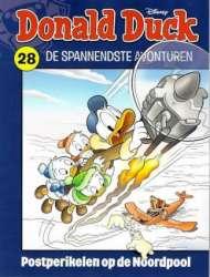 Donald Duck Spannendste Avonturen 28 190x250 1