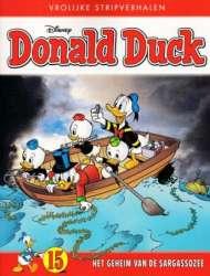 Donald Duck Vrolijke Stripverhalen 15 190x250 1