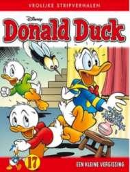 Donald Duck Vrolijke Stripverhalen 17 190x250 1