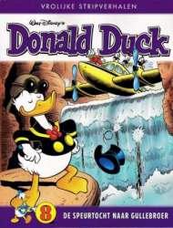 Donald Duck Vrolijke Stripverhalen 8 190x250 1