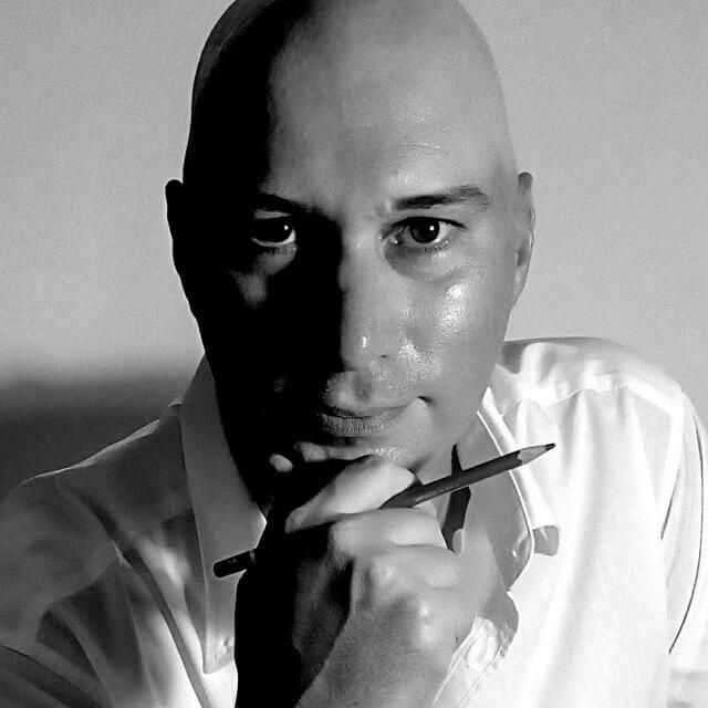 Federico Nardo