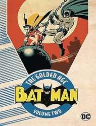 Infotheek Batman Golden Age 190x250 1