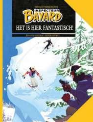 Inspecteur Bayard 3 190x250 1