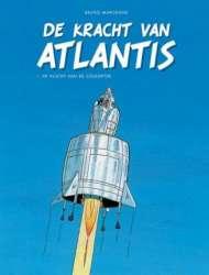 Kracht van Atlantis 1 190x250 1