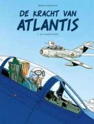 Kracht van Atlantis 2 190x250 1
