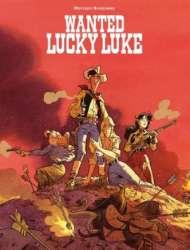 Lucky Luke H3 190x250 1