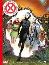 Marvel House of X 1 190x250 1
