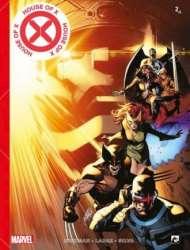 Marvel House of X 2 190x250 1