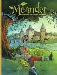 Meander 1 190x250 1