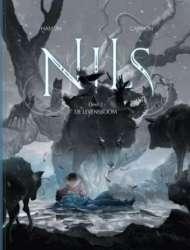 Nils 3 190x250 1