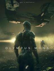 Olympus Mons 5 190x250 1
