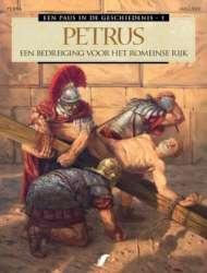 Paus in de Geschiedenis 1 190x250 1