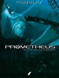 Prometheus 18 190x250 1