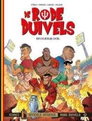 Rode Duivels Kennes 2 190x250 1