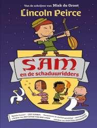 Sam en de Schaduwridders 1 190x250 1