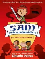 Sam en de Schaduwridders 2 190x250 1
