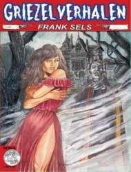Sels Frank Strips 1 190x250 1