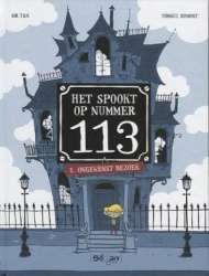 Spookt op Nummer 113 nr 1 190x250 1