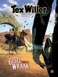 Tex Willer B10 190x250 1