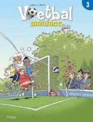 Voetbal Maniacs Kids 3 190x250 1