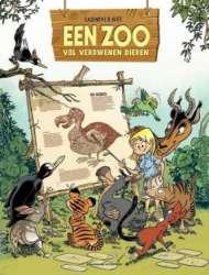 Zoo Vol Verdwenen Dieren 1 190x250 1