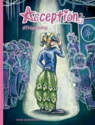 Acception 2 190x250 1