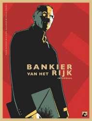 Bankier van het Rijk 1 190x250 1