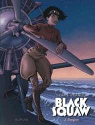 Black Squaw 2 190x250 1