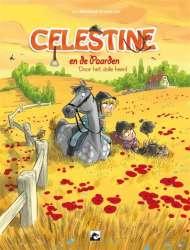 Celestine en de Paarden 9 190x250 1