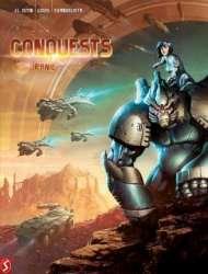 Conquests 4 190x250 1