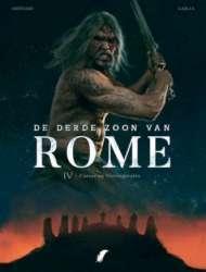 Derde Zoon van Rome 4 190x250 1