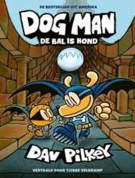 Dog Man 7 190x250 1