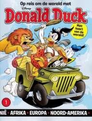 Donald Duck S6 190x250 1