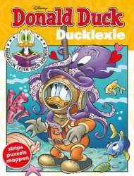 Donald Duck T2 190x250 1