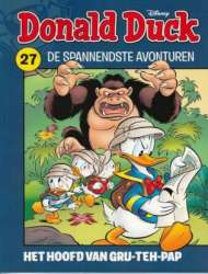Donald Duck USpannendste Avonturen 27 190x250 1