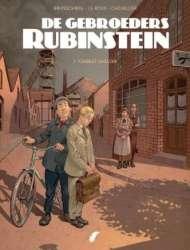 Gebroeders Rubinstein 1 190x250 1