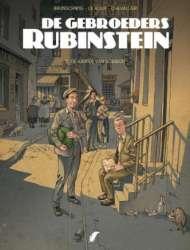 Gebroeders Rubinstein 2 190x250 1