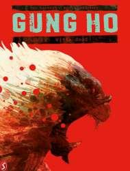 Gorilla Avonturenstrips 71 Gung Ho 5 190x250 1