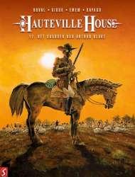 Hauteville House 17 190x250 1