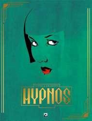 Hypnos 1 190x250 1