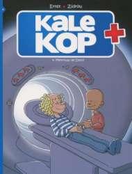 Kale Kop 4 190x250 1