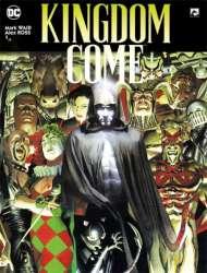 Kingdome Come 1 190x250 1
